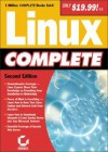 Linux Complete - Sybex