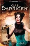 Sengendes Zwielicht: Roman - [Lady Alexia 5] von Carriger. Gail (2012) Taschenbuch - Carriger. Gail