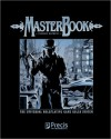 Masterbook (Classic Reprint): Universal Role Playing Game System - Ed Stark