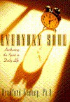 Everyday Soul - Bradford P. Keeney