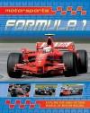 Formula 1 - Paul Mason