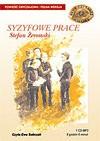 SYZYFOWE PRACE - audiobook - Stefan Żeromski