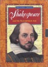 Shakespeare And The Elizabethan Age - Andrew Langley