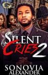Silent Cries 2 - Sonovia Alexander