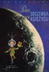 Pan Soczewka na Księżycu - Jan Brzechwa, Jan Marcin Szancer
