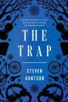 The Trap - Steven Arntson