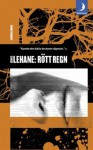 Rött regn - Dennis Lehane, Ulf Gyllenhak
