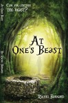 At One's Beast - Rachel Barnard