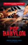 Pop Babylon. Kulisy showbiznesu - Edwards-Jones Imogen