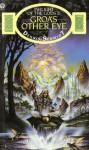 Twilight of the Gods 2: Groa's Other Eye - Dennis Schmidt