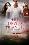 The Devil's Triangle - Toni De Palma