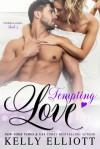Tempting Love - Kelly Elliott