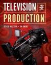 Television Production - Gerald Millerson, Jim Owens