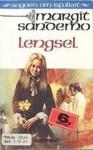 Lengsel - Margit Sandemo, Lise Galaasen