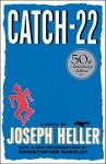Catch-22: 50th Anniversary Edition - Christopher Buckley, Joseph Heller