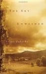 The Sky Unwashed - Irene Zabytko