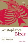 Aristophanous Ornithes = The birds of Aristophanes: acted at Athens at the great Dionysia B. C. 414; - Aristophanes