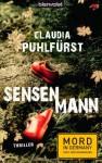 Sensenmann - Claudia Puhlfürst