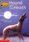 Hound On The Heath - Ben M. Baglio, Ann Baum