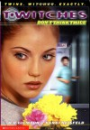 Don't Think Twice - Randi Reisfeld, H.B. Gilmour
