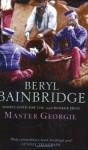 Master Georgie - Beryl Bainbridge