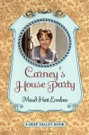 Carney's House Party - Maud Hart Lovelace