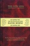 The New Sins - David Byrne