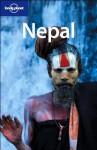 Nepal - Bradley Mayhew, Stan Armington, Joe Bindloss, Lonely Planet