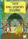 Les Aventures de Tintin: Le Sceptre d'Ottokar (French Language Edition of King Ottokar's Sceptre) - Hergé