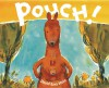 Pouch! (Board Book) - David Ezra Stein