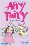 Magic Mess! - Margaret Ryan