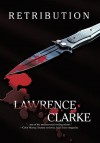 Retribution - Lawrence Clarke