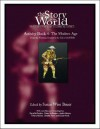 The Story of the World Activity Book Four: The Modern Age: From Victoria's Empire to the End of the USSR - Susan Wise Bauer