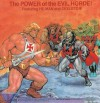 He-Man: The Power of the Evil Horde - Bruce Timm