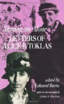 Staying On Alone - Alice B. Toklas, Cecil Beaton, Edward M. Burns