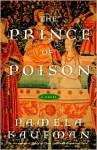 The Prince of Poison - Pamela Kaufman