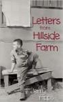 Letters from Hillside Farm - Jerry Apps