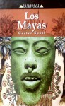Los Mayas - Carter Scott