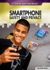 Smartphone Safety and Privacy - Dale-Marie Bryan