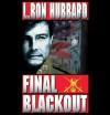 Final Blackout (Audio) - L. Ron Hubbard
