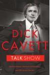 Talk Show - Dick Cavett