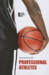 Professional Athletes - Greenhaven