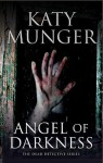 Angel of Darkness - Katy Munger