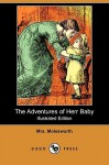 The Adventures of Herr Baby - Mrs. Molesworth
