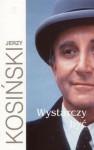 Wystarczy być - Jerzy Kosiński