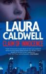 Claim of Innocence - Laura Caldwell