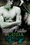 Coda - Angela Fiddler