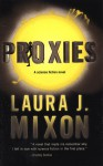 Proxies - Laura J. Mixon