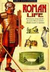 Roman Life - Barron's Educational Series