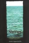 Shrines - Aneb Kgositsile